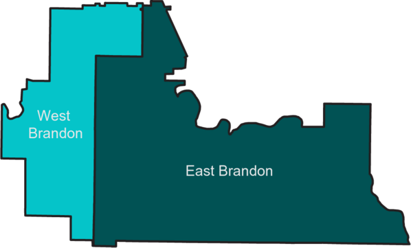 Brandon-named